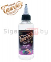 true-vape-moroznie-jagodi-100ml