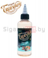 true-vape-orehovij-dessert-100ml