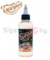 true-vape-prianij-dessertnij-tabak-100ml