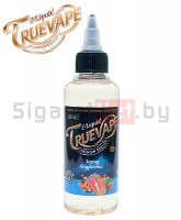 true-vape-zarjad-energii-100ml