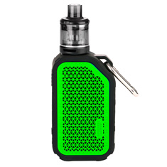 wismec-active-green-kit-bazar.jpg