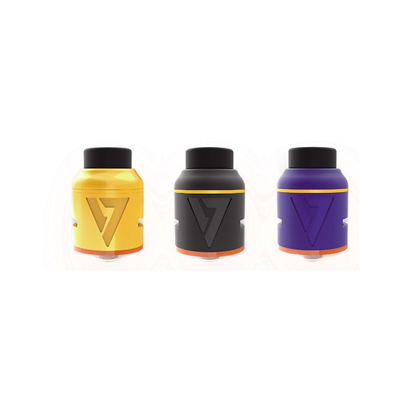Desire-Mad-Dog-V2-RDA-Dripper-600x600.jpg