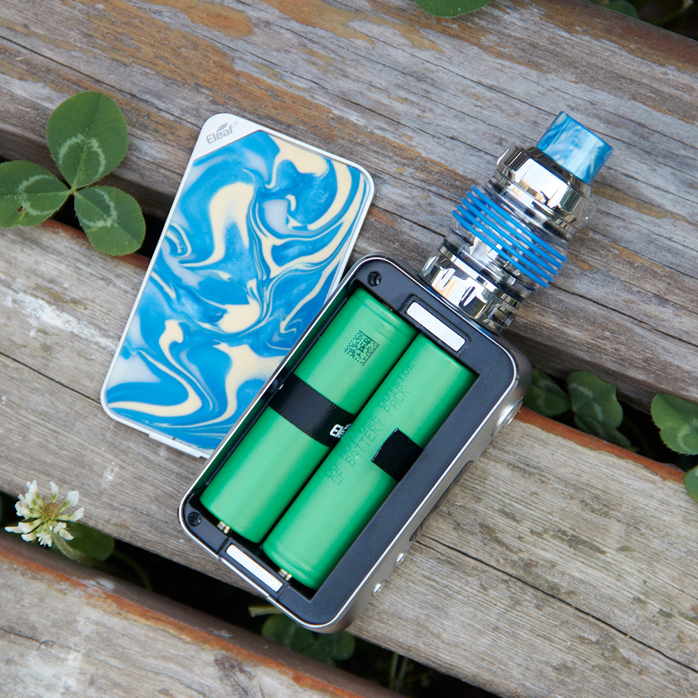 Eleaf-iStick-Mix-160W-Kit-with-ELLO-POP-Atomizer_0059442306d6.jpg