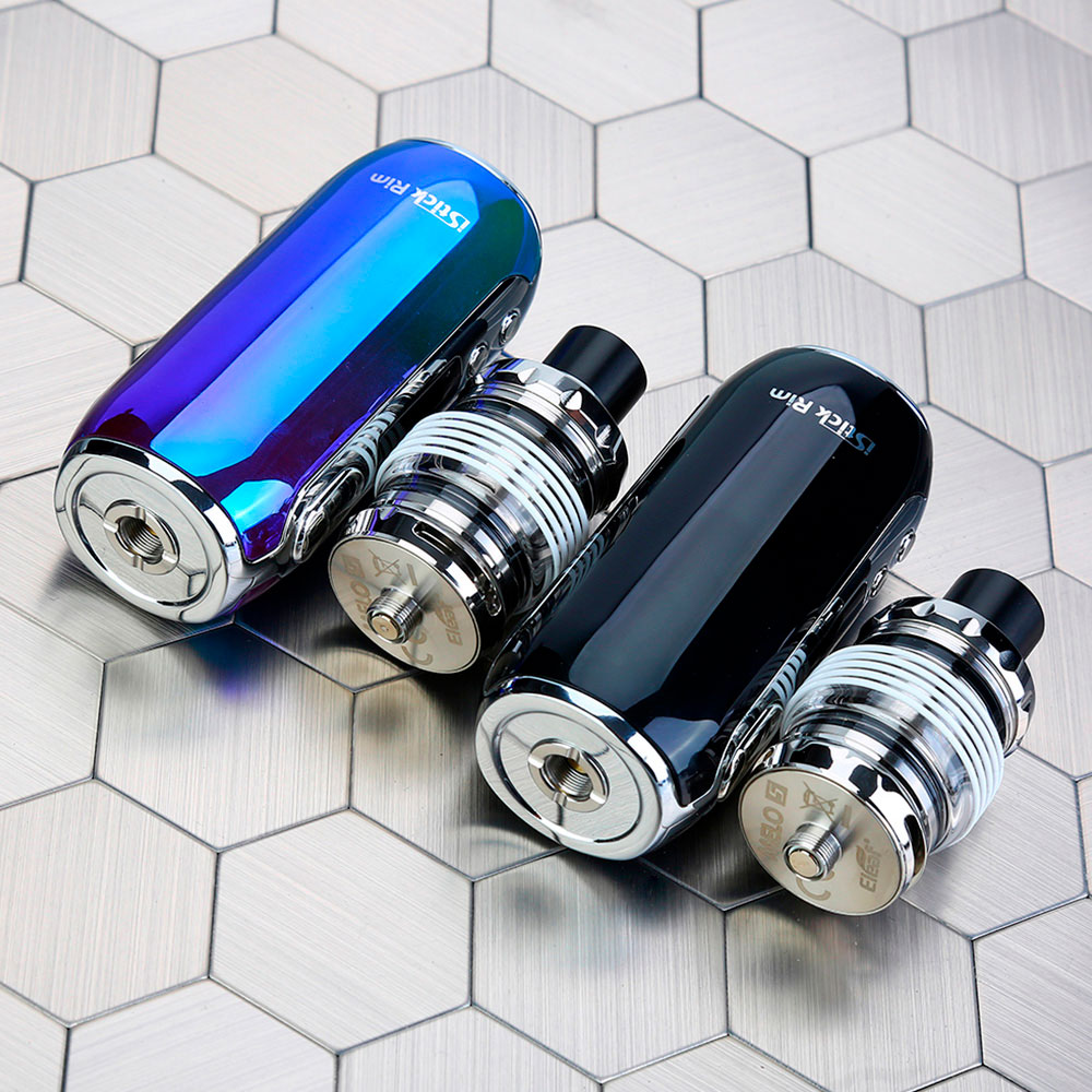 Eleaf-iStick-Rim-80W-Kit-with-Melo-5-3000mAh_006089e0b713.jpg
