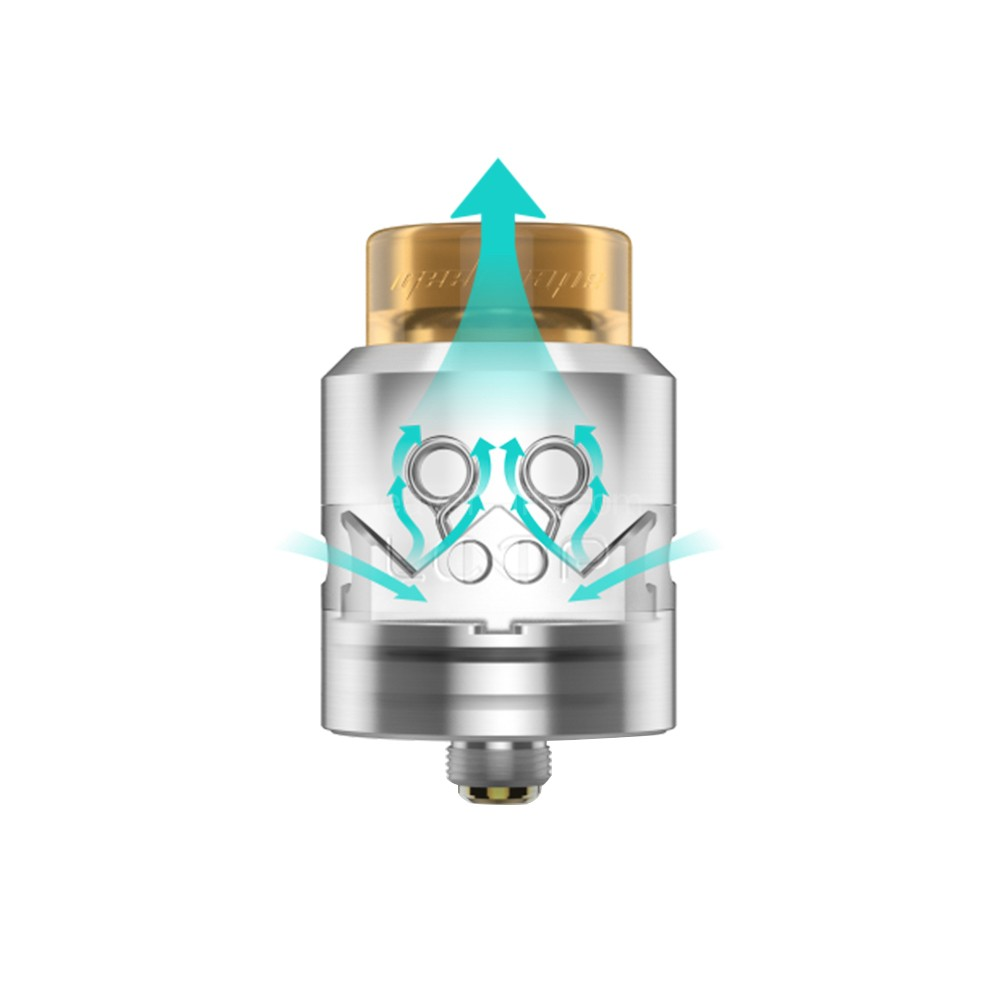Geekvape-Loop-RDA_004462cf75cd.jpg