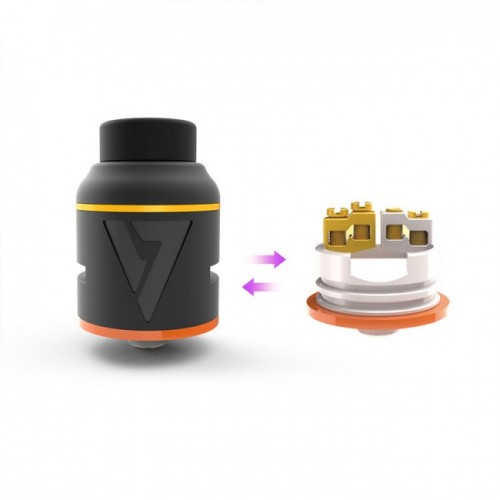 desire_mad_dog_v2_rda_3_-500x500.jpg