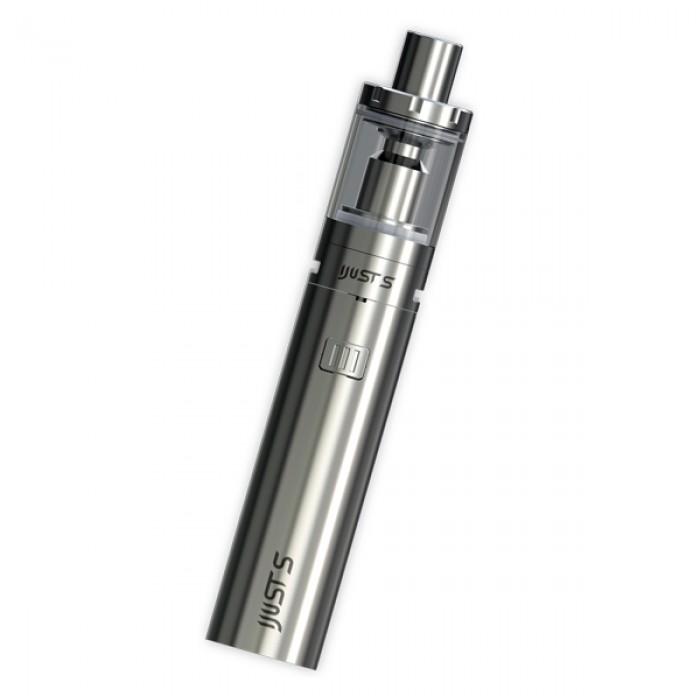 Электронная сигарета бу купить минск казахстанские сигареты купить оптом