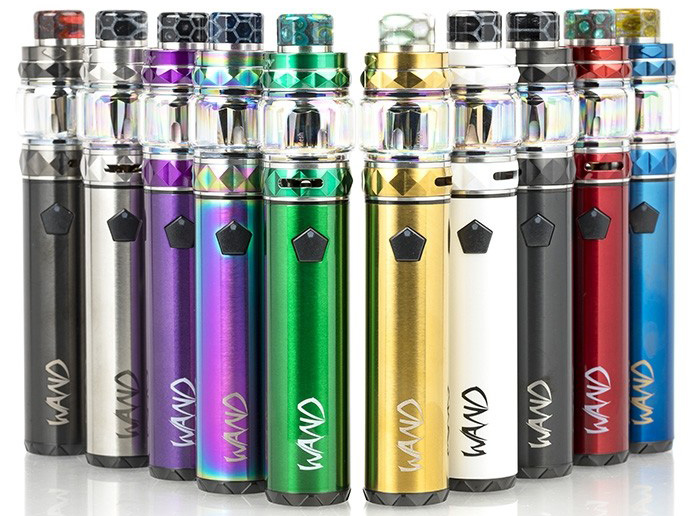 ijoy_wand_100w_diamond_tank_starter_kit_all_colors.jpg