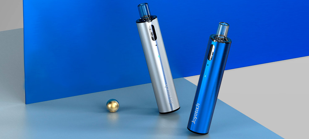 joyetech-ego-pod-blue-and-silver.jpg