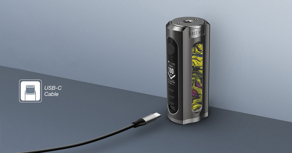 lostvape-grus-charging.jpg