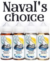 navals-choice-logo1