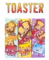 toaster-category