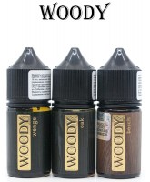 zhidkost-woody-salt