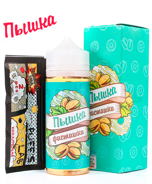 Наполнитель для электронных сигарет где купить купить сигареты в интернет магазине томске
