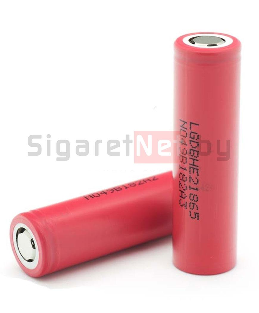 Аккумулятор для электронных сигарет купить в минске по каким документам можно купить сигареты закон