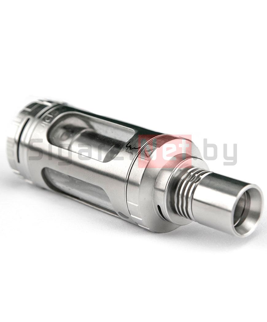 Сигареты парогенераторы купить в минске купить кальян для табака оптом