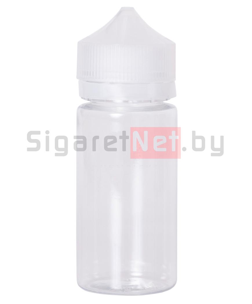 Куплю флаконы для жидкости электронных сигарет американские сигареты оптом