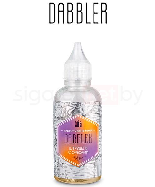 Жидкость для картриджей электронных сигарет купить сигареты харлей дэвидсон купить