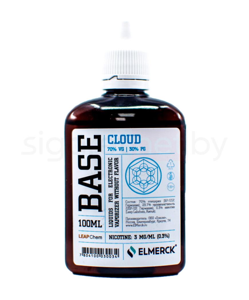 Основы жидкостей для электронные сигареты купить какую жидкость для электронной сигареты лучше купить