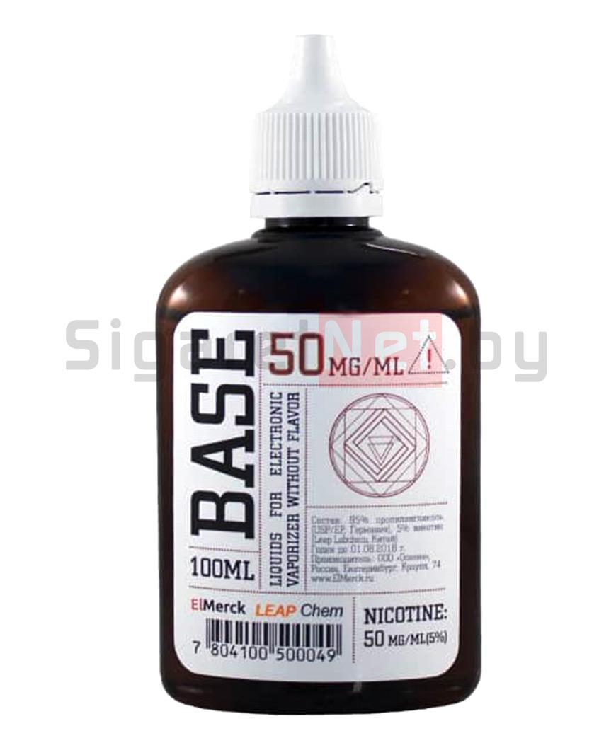 Купить никотиновую жидкость для электронных сигарет сигареты с фильтров оптом в москве