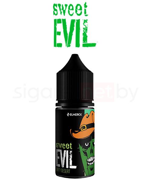 Купить сигареты evil электронная сигарета купить в курганинске