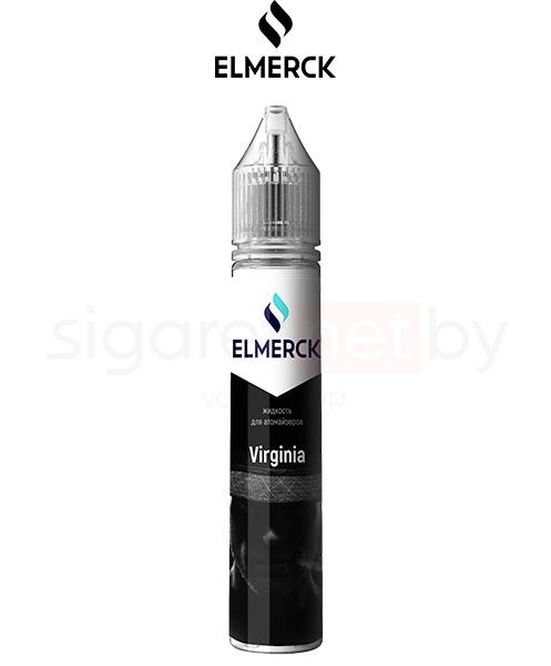 Где в минске можно купить электронные сигареты маскинг электронная сигарета купить нижний новгород