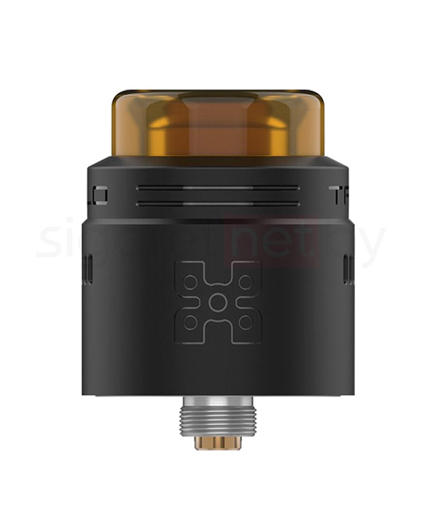 Купить дрипку для электронных сигарет hd сигарета одноразовая электронная отзывы