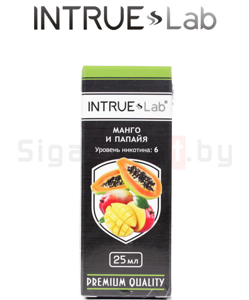 Жидкости для электронных сигарет intrue lab купить сигареты оптом красногорск