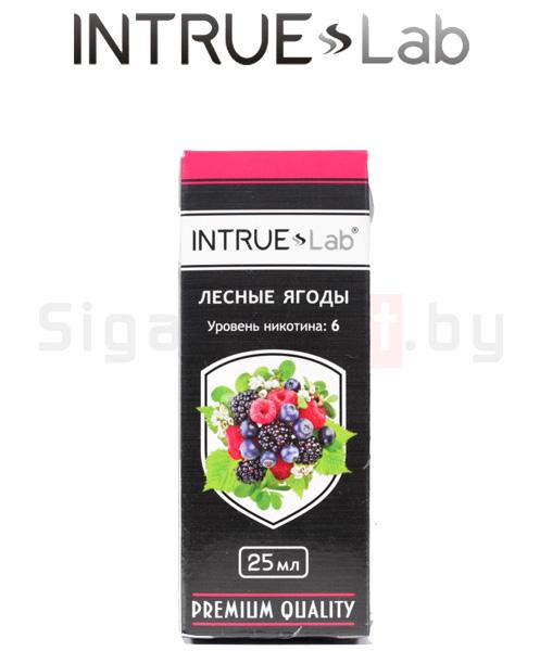 купить жидкость для сигарет intrue lab