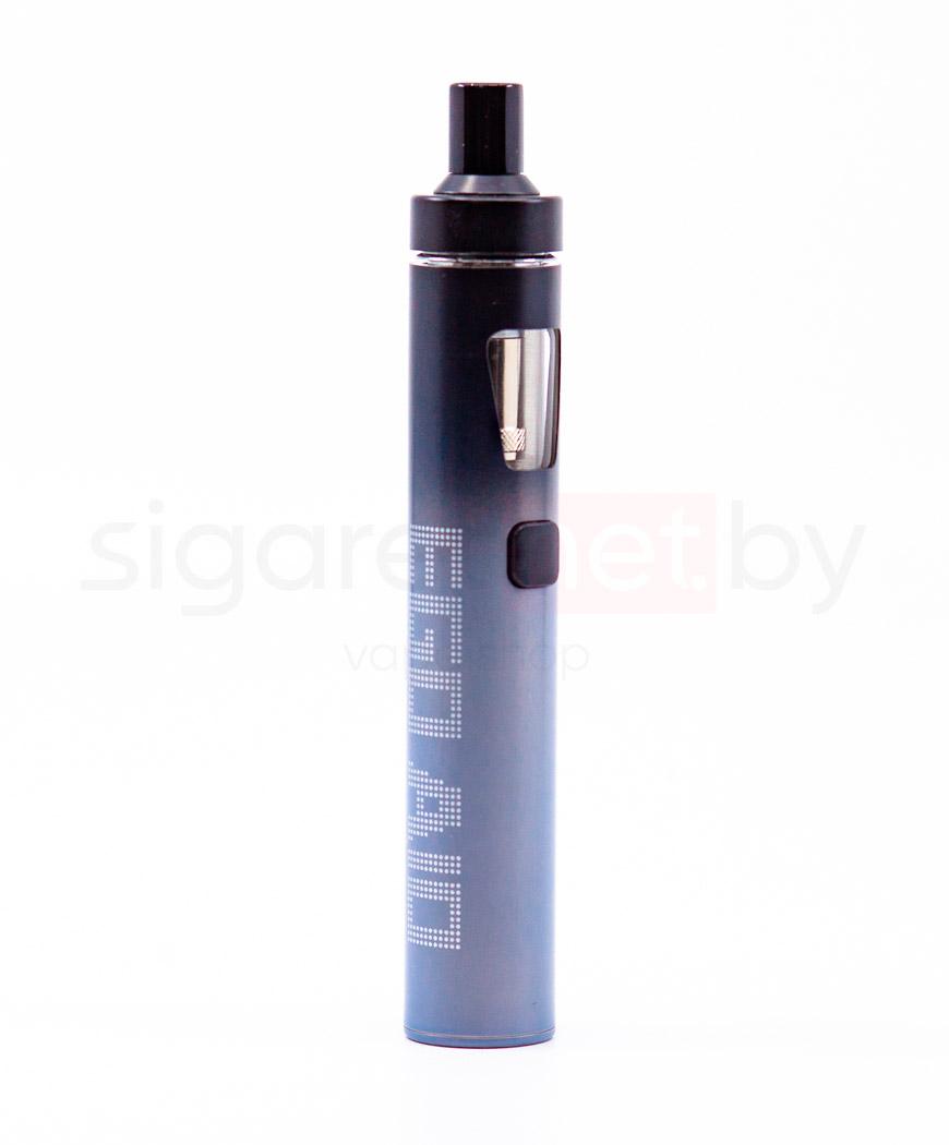 Купить жидкость joyetech для электронной сигареты сигареты chapman купить рязань