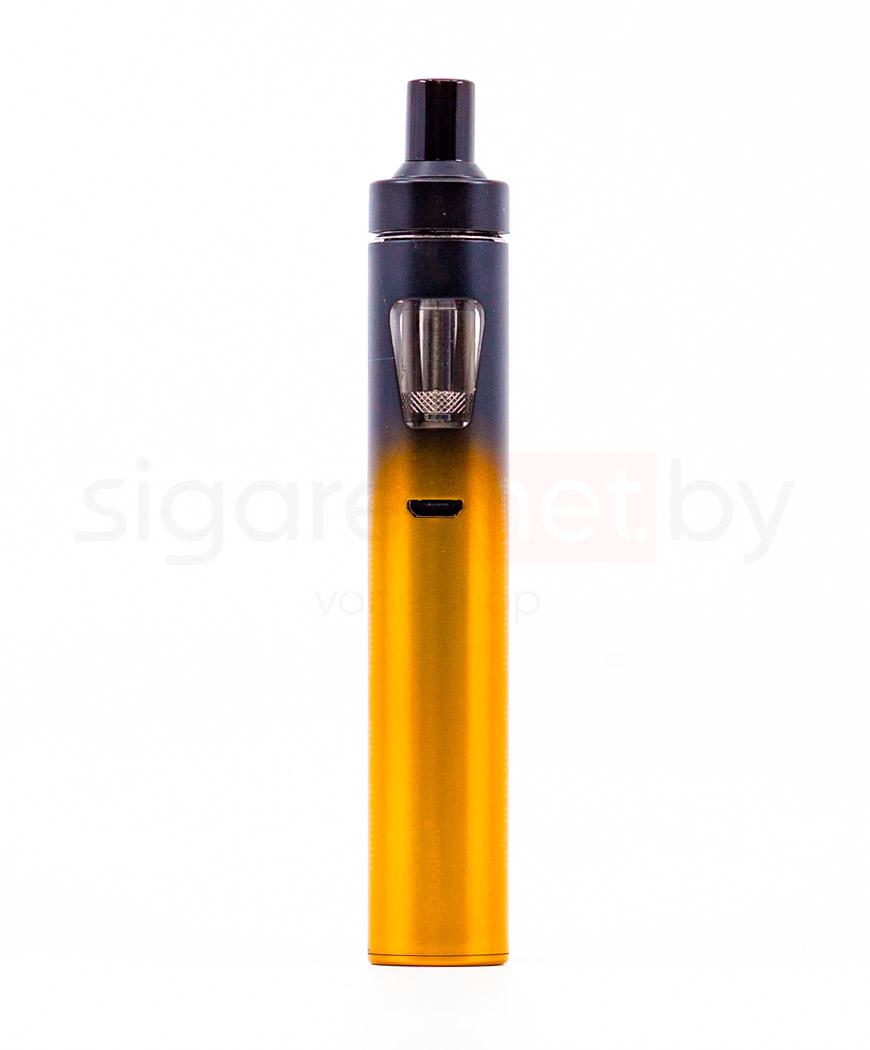 Купить жидкость для сигарет joyetech moti mega электронная сигарета купить
