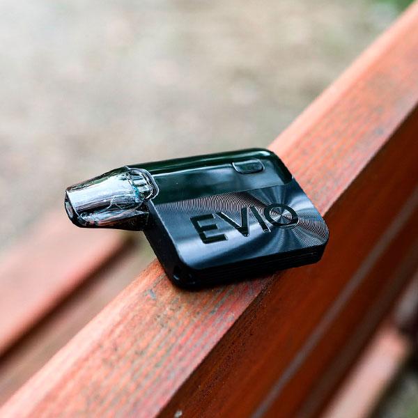 Joyetech EVIO Box (Черный)