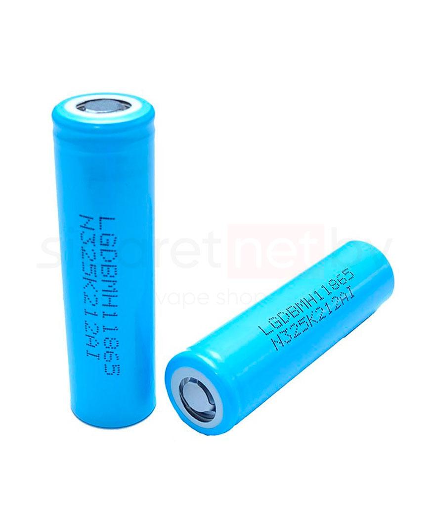 Аккумулятор 18650 купить для электронных сигарет вакансии в москве продавец табачных изделий