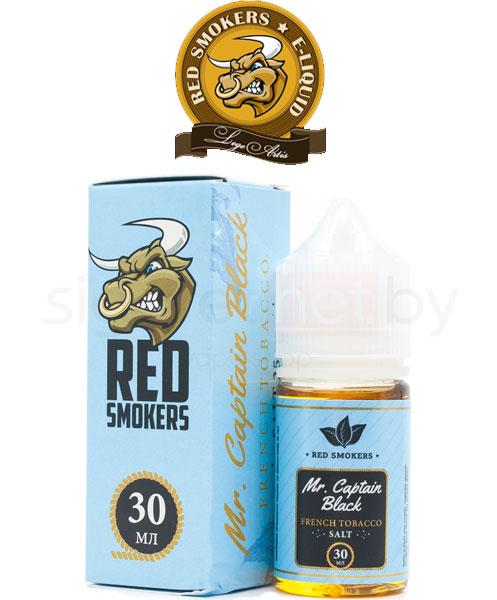 купить жидкость для электронных сигарет red smokers