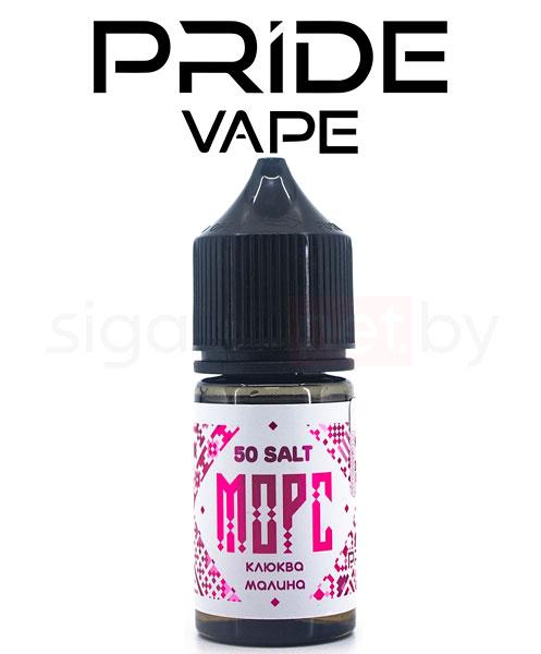 Купить жидкость для электронных сигарет морс все для жидкости электронных сигарет купить в спб