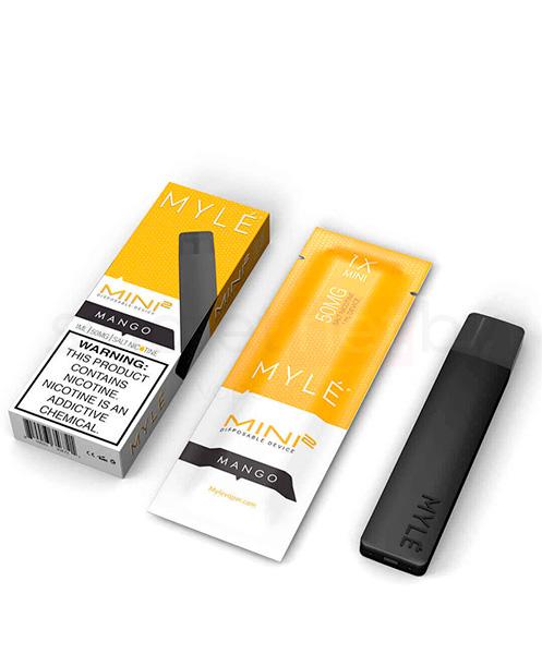 Одноразовые сигареты купить брест жидкость для электронных сигарет с никотином купить