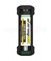 armytek-handy-c1-ve