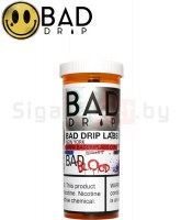 bad-drip-60nl-bad-blood-2