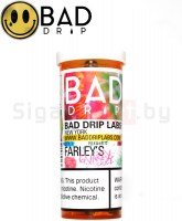 bad-drip-60nl-farly-gnarly-1