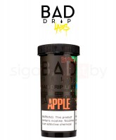 Жидкость для вейпа Bad Salt - Bad Apple