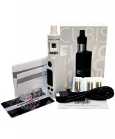 eVic-VTWO-Cubis-8