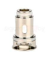 eleaf-ijust-mini-coil12ohm