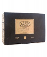oasis-coconut-coal-7225