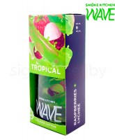 sk-wave-tropical