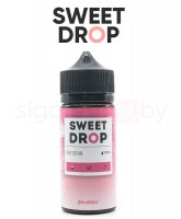 Жидкость для вейпа Sweet Drop - Fruit Cream