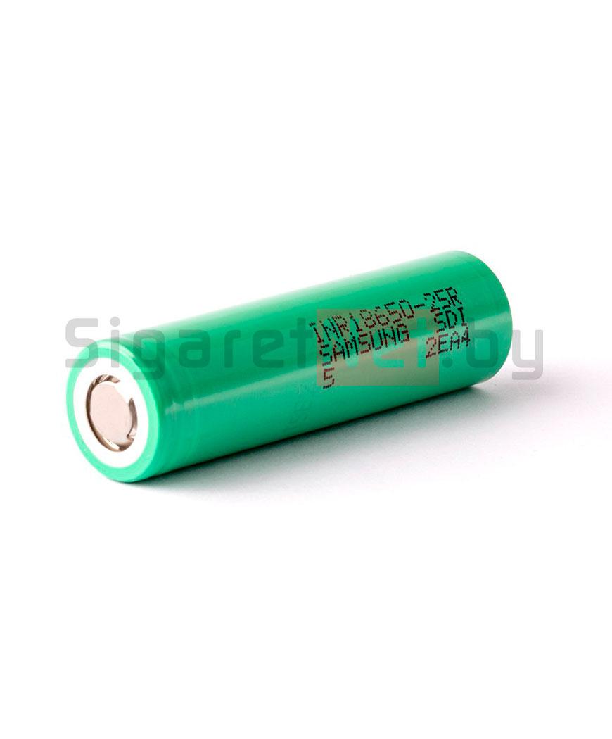 Аккумуляторы 18650 купить для электронных сигарет купить сигарета электронная в аптеке
