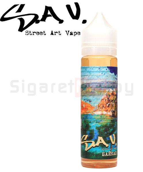 Купить жидкость для электронных сигарет витебск товарная группа табачные изделия