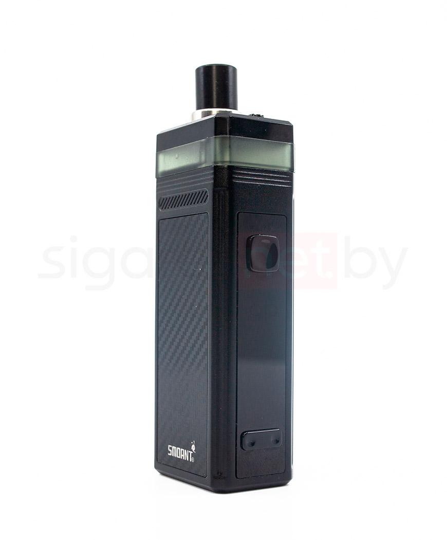 Купить электронную сигарету партизанская одноразовые электронные сигареты sky вкусы
