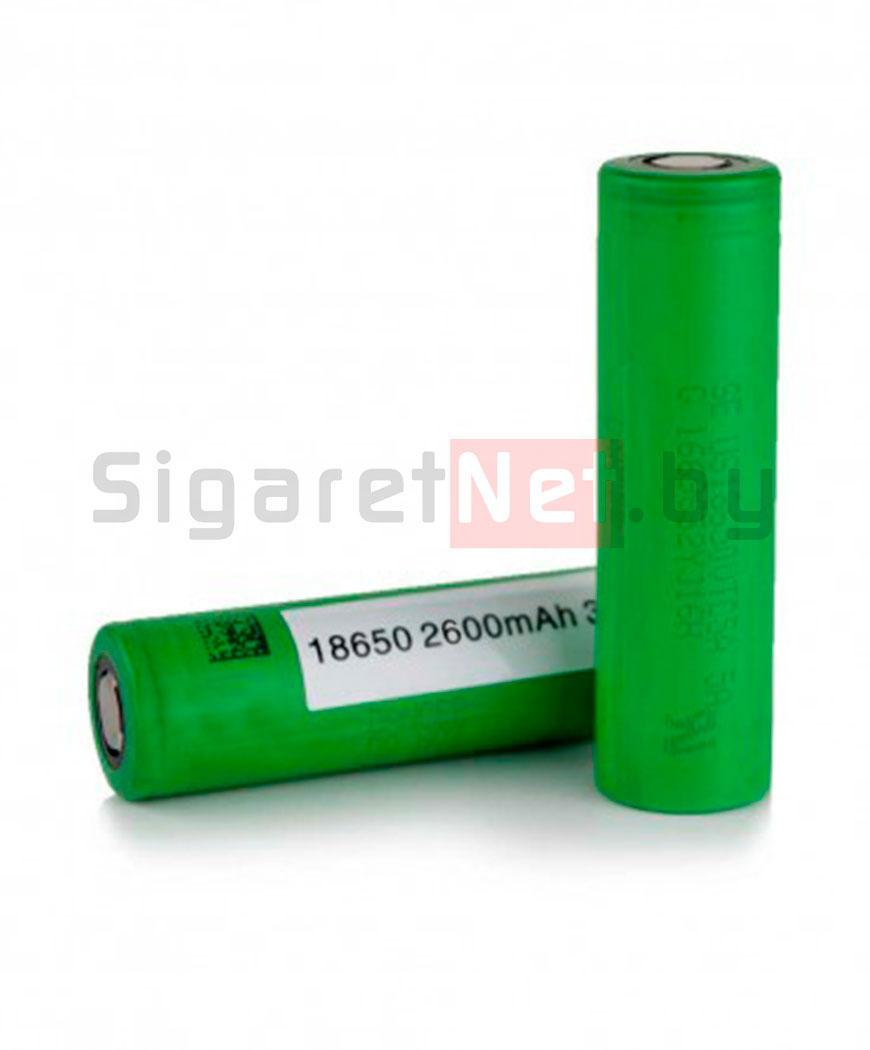 Аккумулятор 18650 купить для электронных сигарет купить электронную сигарету в рб