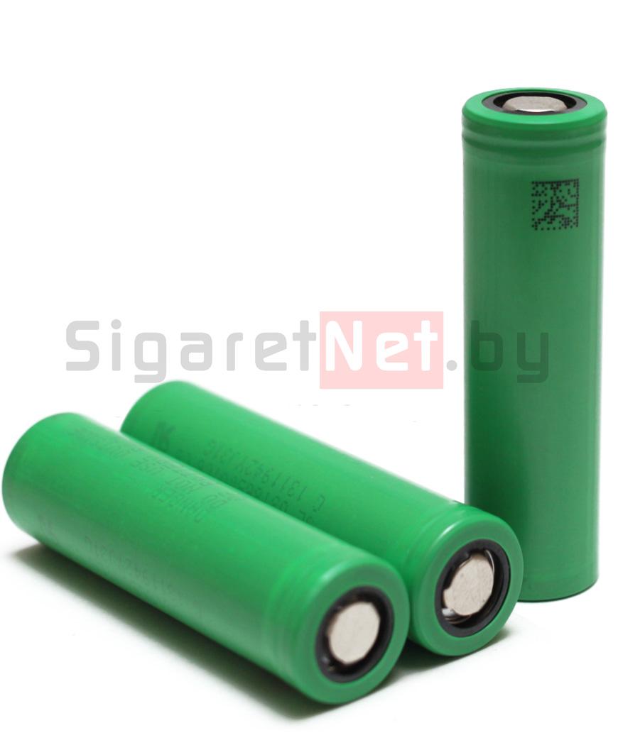 Аккумулятор для электронных сигарет купить в минске купить оптом luxlite электронные сигареты